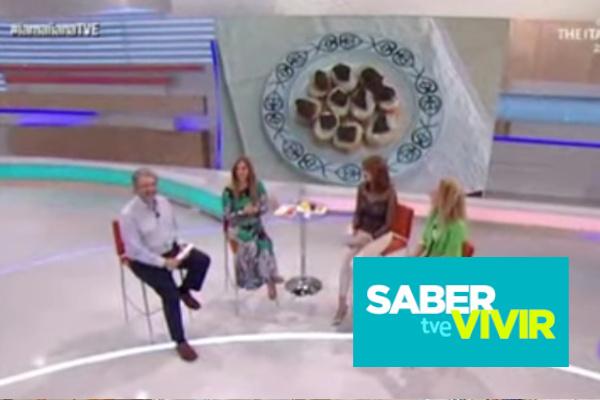 Calabizos en TELEVISIÓN ESPAÑOLA