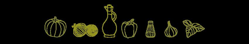 ingredientes-calabizo
