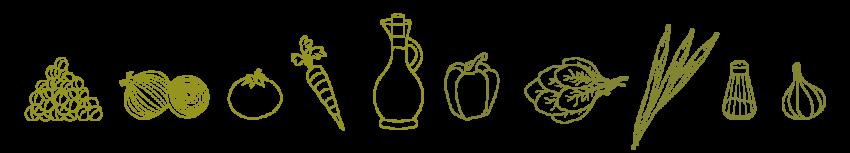 ingredientes-potaje