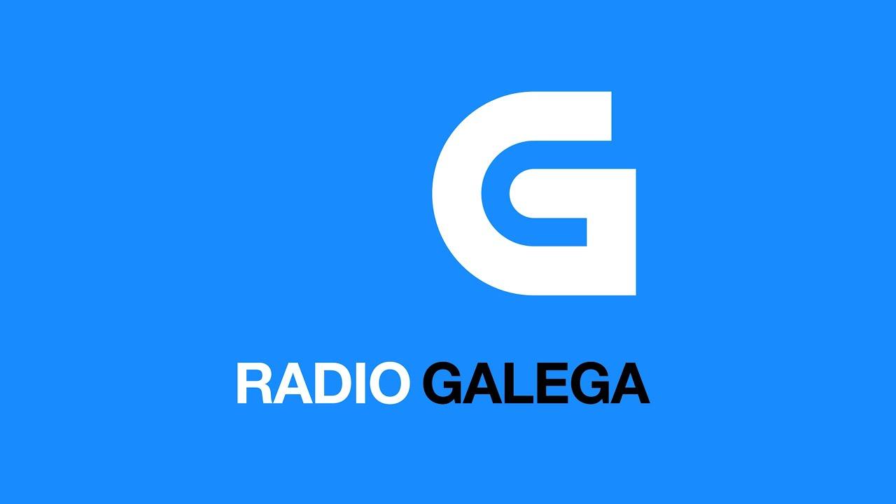 Calabizo en Radio Galega