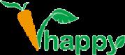 vhappy-logo